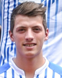 Nicolai Rapp