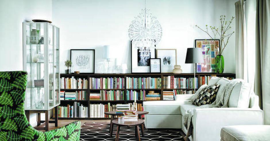 f r das alte sofa gibt es von ikea in zukunft geld zur ck. Black Bedroom Furniture Sets. Home Design Ideas