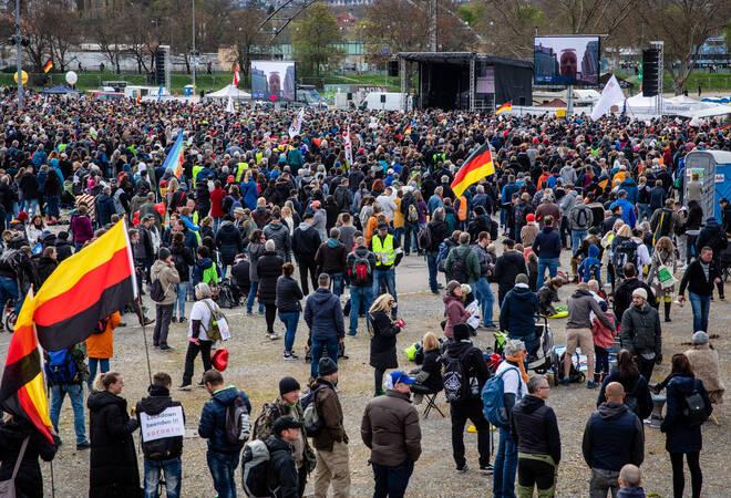 Südwest:  Stadtverwaltung Stuttgart hätte