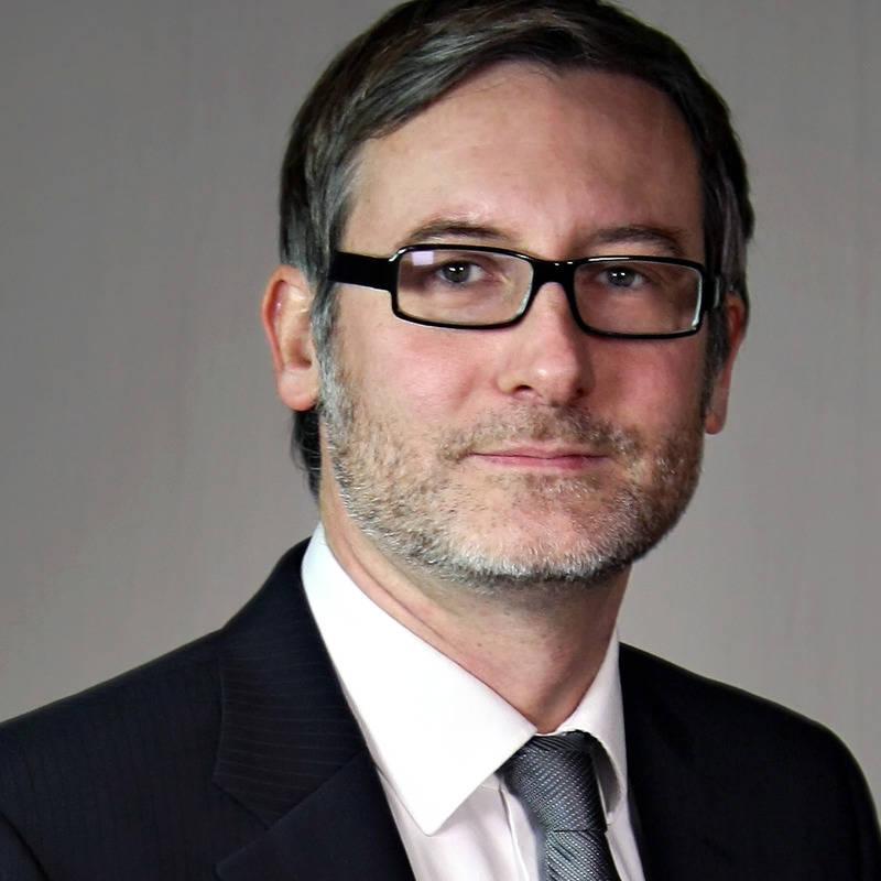 <b>Holger Schramm</b>, Professor für Medien- und Wirtschaftskommunikation an der <b>...</b> - 79946_1_org_2015_04_23_2
