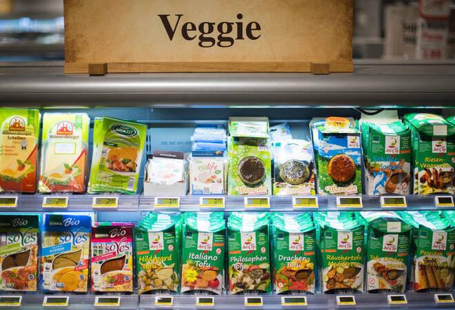 La spesa del vegano: cosa mettere nel carrello e dove trovare tutto ciò che serve per essere sempre al top - cibi particolari