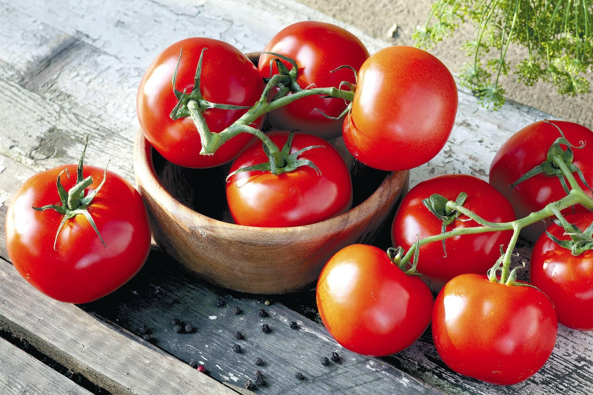 tomaten sind vitaminreich und kalorienarm rhein neckar. Black Bedroom Furniture Sets. Home Design Ideas