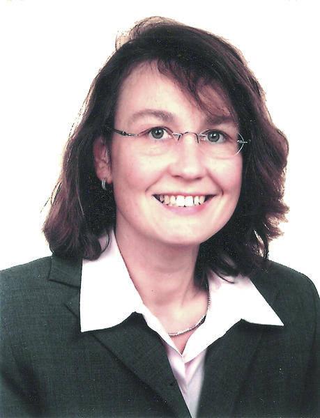 <b>Christine Zimmer</b> wird Verwaltungsdirektorin der DHBW - 10760_1_org_Eine_Frau_fuehrt_die_Verwaltung_atex_8aa9d1ee4697fe3d20a3af3e71b608e4_onlineBild