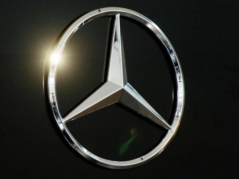 Daimler mitarbeiter erhalten k ndigungsschutz bis 2020 for Daimler mitarbeiter angebote