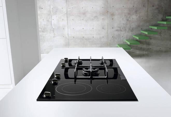 induktion gas oder elektro das richtige kochfeld rhein neckar zeitung regionalnachrichten. Black Bedroom Furniture Sets. Home Design Ideas