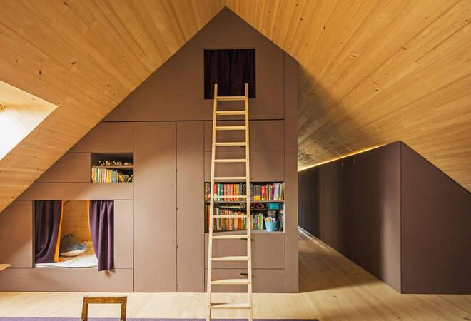 wohnen in historischer fabrik h user f r ambitionierte bauherren haus garten rhein neckar. Black Bedroom Furniture Sets. Home Design Ideas