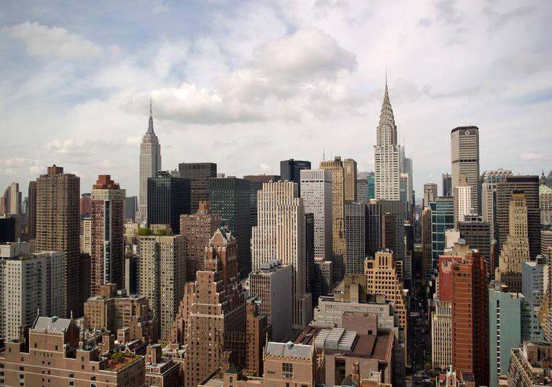 immobilien boom in new york eine stadt im schatten der luxus t rme gesellschaft rhein. Black Bedroom Furniture Sets. Home Design Ideas