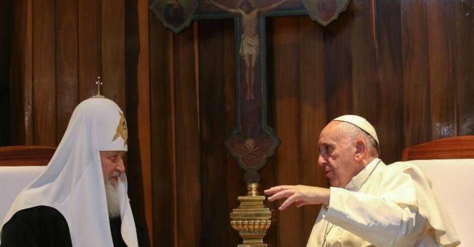 ... Christen mit seiner Motoguzzi freut sich auf das 10. Italo-Treffen