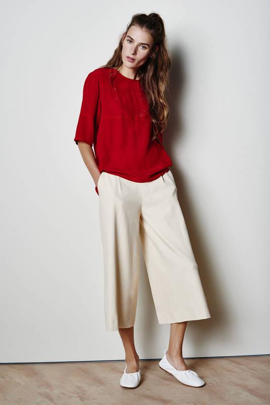 Flip dress und culotte die trends in der frauenmode im for Shein frauen mode