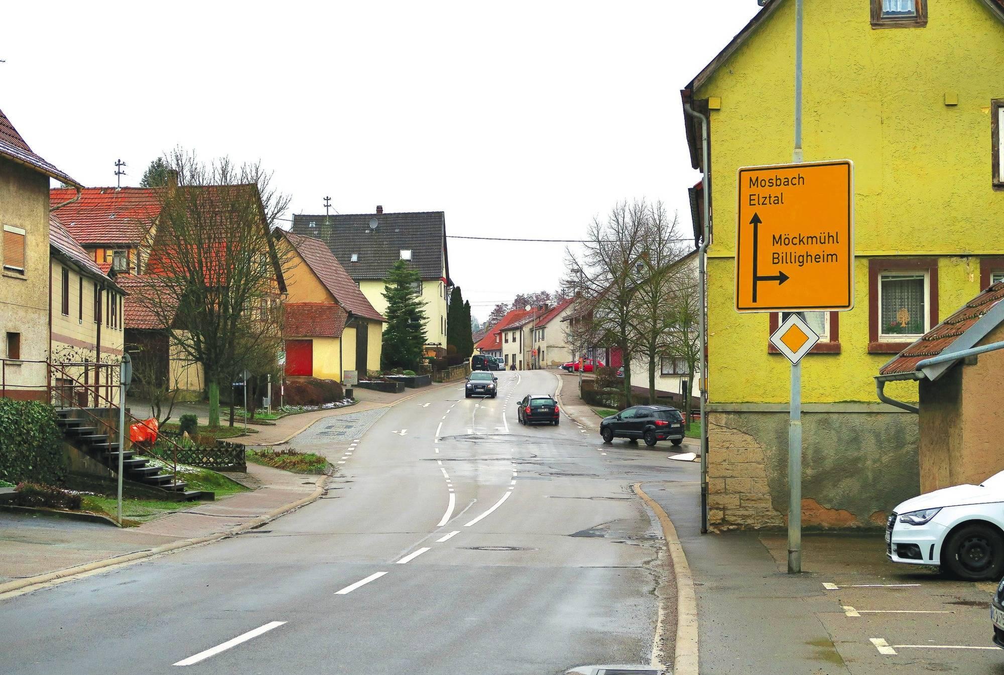 map partnervermittlung arzt want put hard