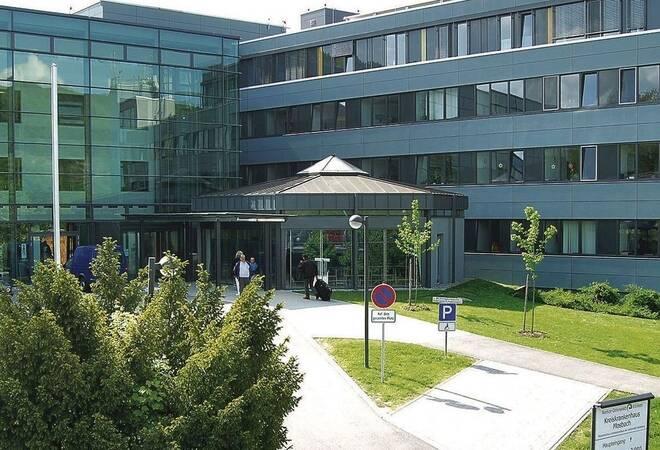 Neckar-Odenwald-Kliniken:  Das sagt der Betriebsrat zur aktuellen Lage und zum Fragenkatalog
