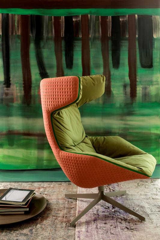 Wohnzimmer Grün Rot: Wohnen Mit Farben Wand In Zartem Mintgrün ... Wohnzimmer Grun Rot