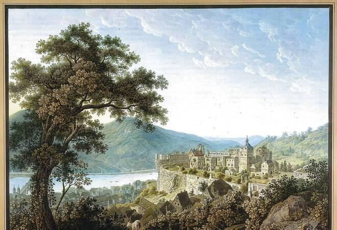 nachrichten heidelberg artikel deutsch franzoesische liebe heidelberger arid