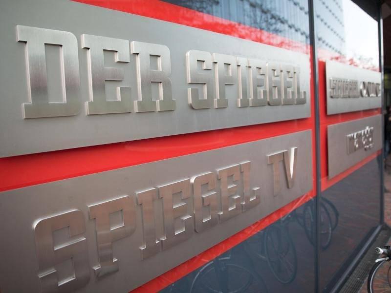 Spiegel verlag startet bezahlangebote auf spiegel online for Spiegel verlag hamburg
