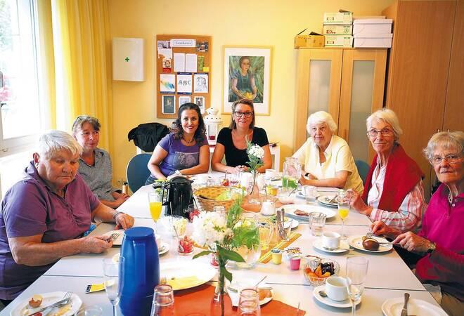 hobbyhuren in heidelberg treffpunkt essen