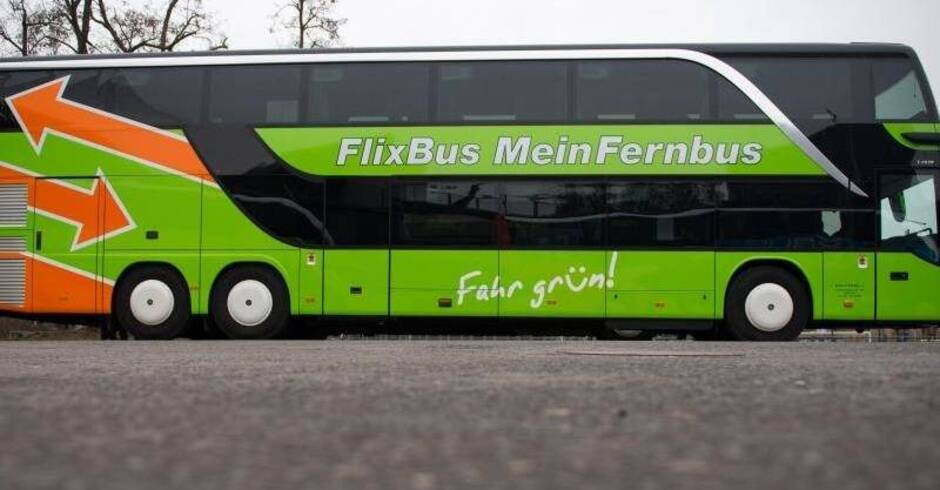 irrfahrt mit flixbus fahrer nahm falschen bus rhein neckar zeitung regionalnachrichten. Black Bedroom Furniture Sets. Home Design Ideas