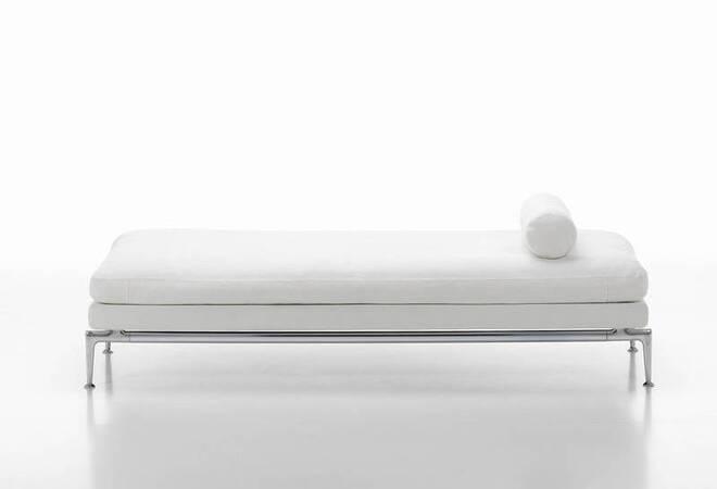 die neuen kleinen f r die kuschelecke alternativen zum sofa lebensart rhein neckar zeitung. Black Bedroom Furniture Sets. Home Design Ideas