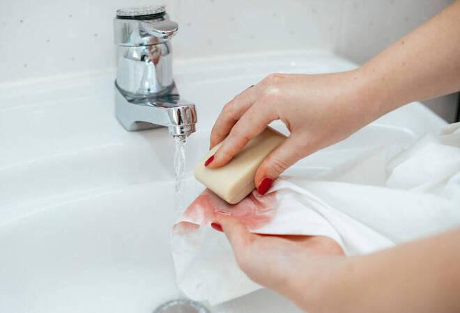 das fett wegkriegen wie sich kniffelige flecken waschen lassen haus garten rhein neckar. Black Bedroom Furniture Sets. Home Design Ideas