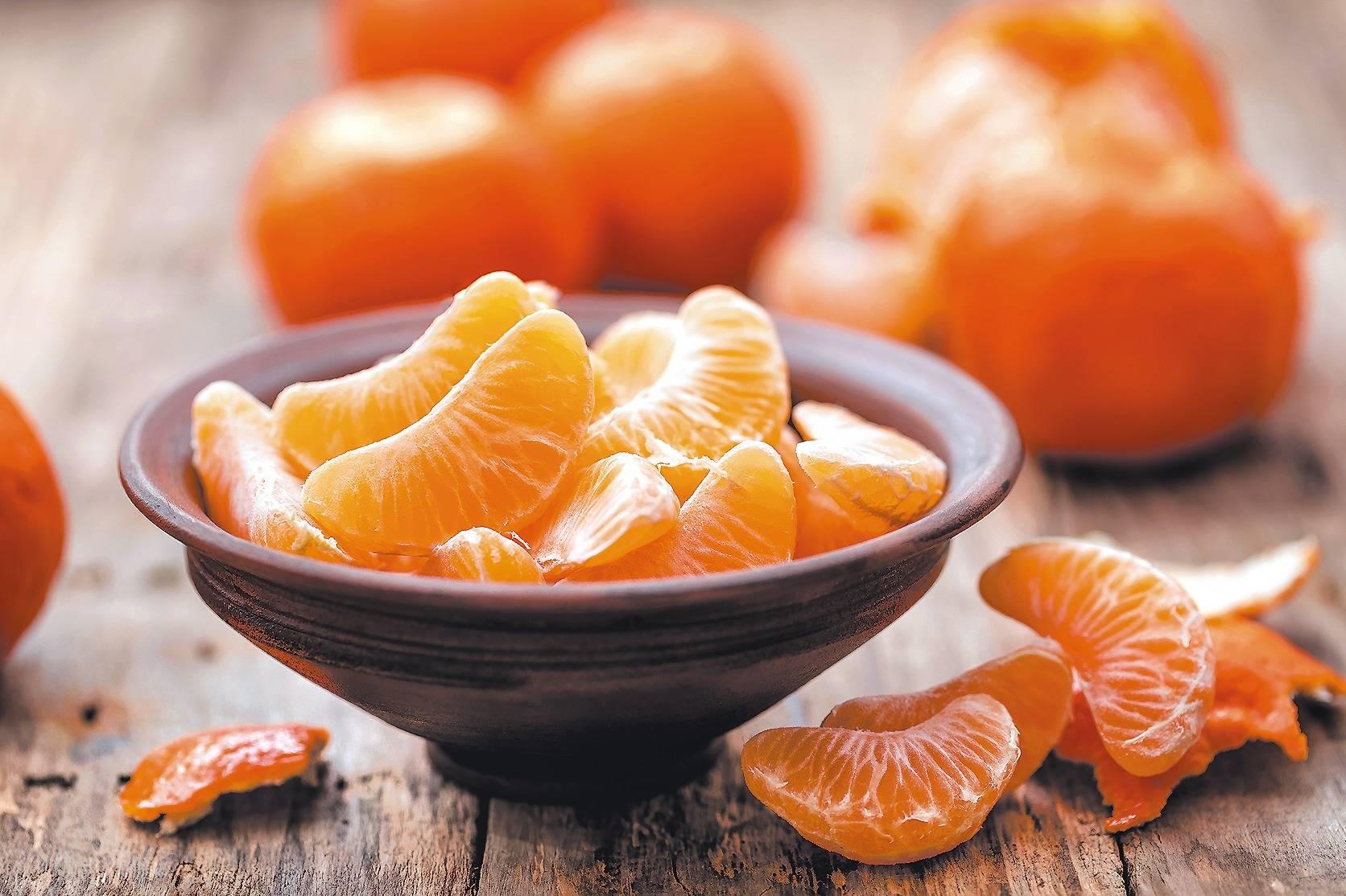 clementine oder mandarine rhein neckar zeitung regionalnachrichten rhein neckar zeitung. Black Bedroom Furniture Sets. Home Design Ideas