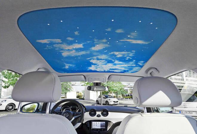von soundgenerator bis sternenhimmel skurriles auto zubeh r mobilit t rhein neckar zeitung. Black Bedroom Furniture Sets. Home Design Ideas