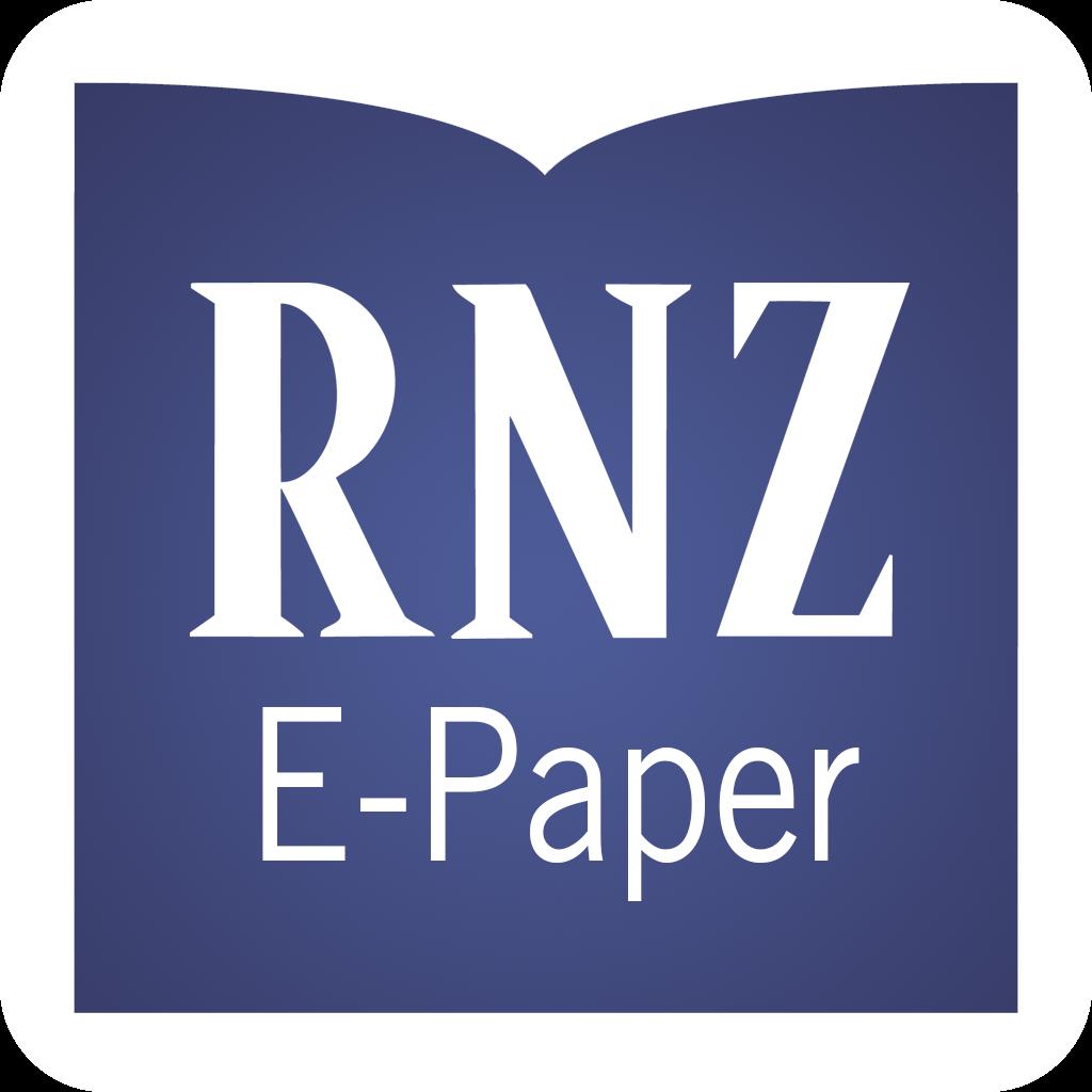 rnz_e_paper (ID: 210432)