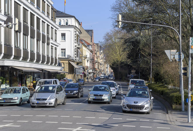polizist angeschossen in kirchheim
