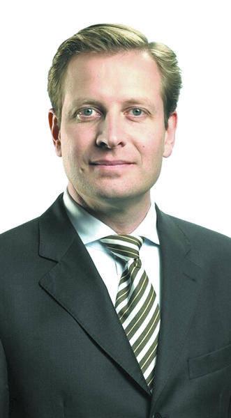 <b>Marko Albrecht</b>, der neue Reutax-Chef, will das Unternehmen wieder an die ... - 31423_1_org_atex_d135f58b6b35a1d68d5b4dbad1206a18_onlineBild