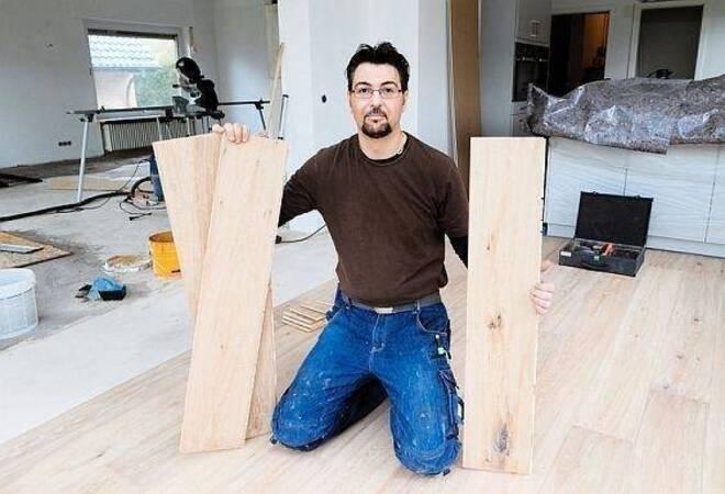 experten f r dielen und co parkettleger verlegen muster. Black Bedroom Furniture Sets. Home Design Ideas