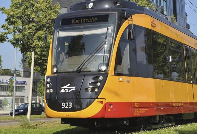Bahn-Streik:  Zugausfälle im Regionalverkehr sind wahrscheinlich