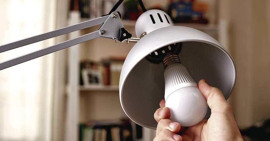 Perfektes Licht Bei 2500 Kelvin Wird Es Gemutlich Verbraucher Rnz