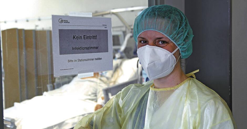Corona-Ticker-Sinsheim-Zwei-M-nner-in-Sinsheimer-Klinik-gestorben-Update-