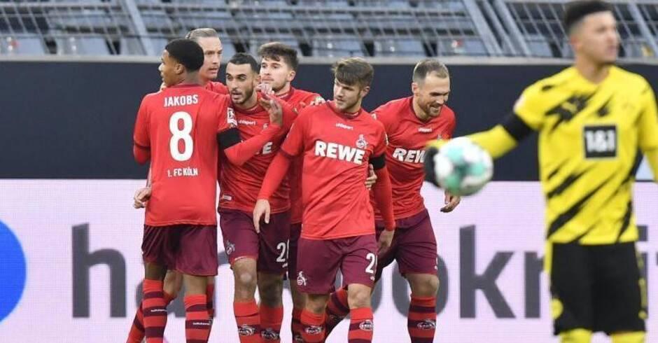 Köln Online Spiele