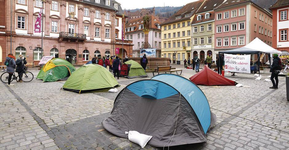 EU-Fl-chtlingspolitik-Kundgebung-im-Protestcamp