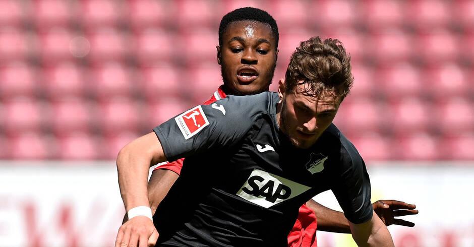 TSG-Hoffenheim-Wird-Bruun-Larsen-an-Anderlecht-ausgeliehen-