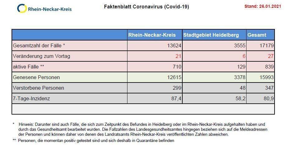 Ostern 2021 Ferien Bw / Baden Württemberg Ostern 2021 ...