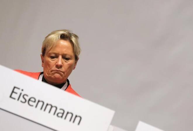 Eisenmann Susanne