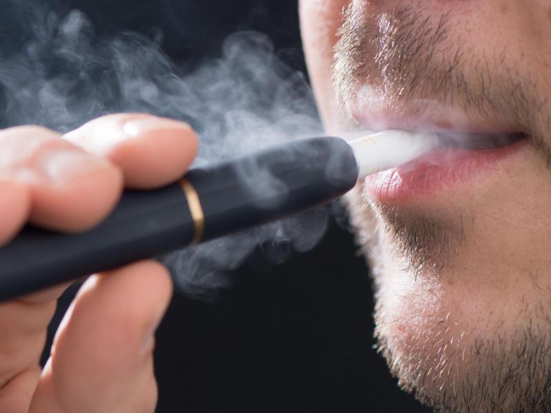 Zigaretten Gratis 2021