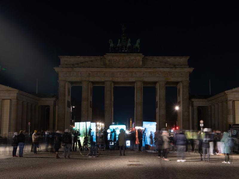 Kinoprogramm Eschenheimer Tor