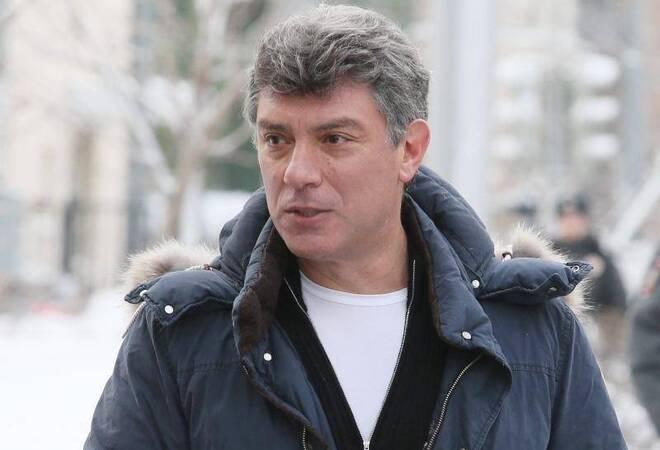 lawrow außenminister russland biografie