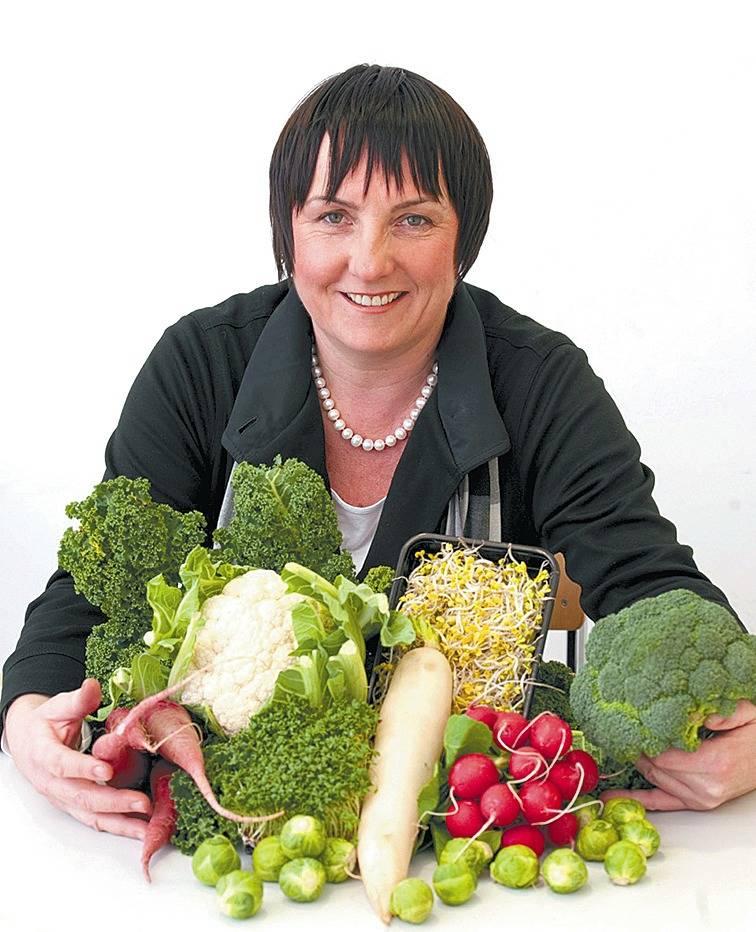 medizin am abend warum brokkoli so gesund ist gesundheit rhein neckar zeitung. Black Bedroom Furniture Sets. Home Design Ideas