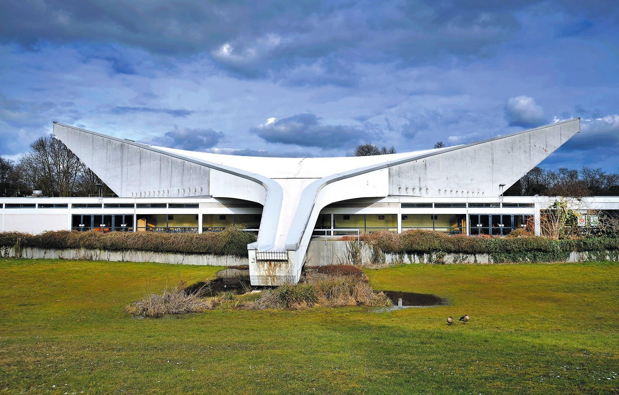 Architekten Ludwigshafen ludwigshafen bekennt sich zur friedrich ebert halle nachrichten