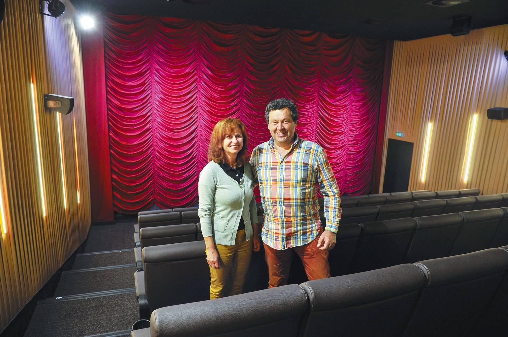 modernes kino weinheim