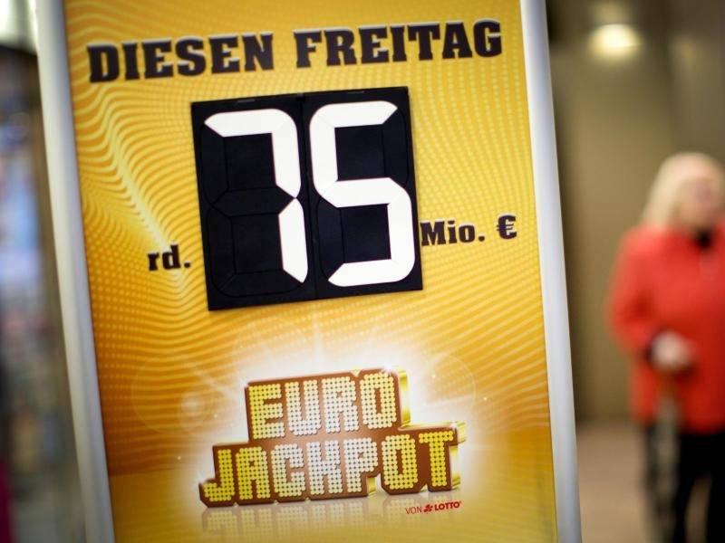 deutsch lotto 6 aus 49