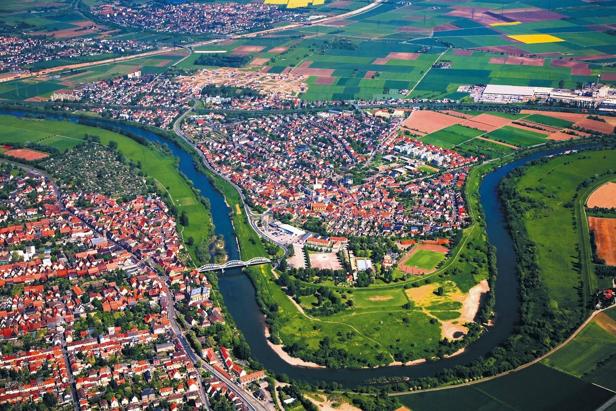 ilvesheim - HD2000×1334
