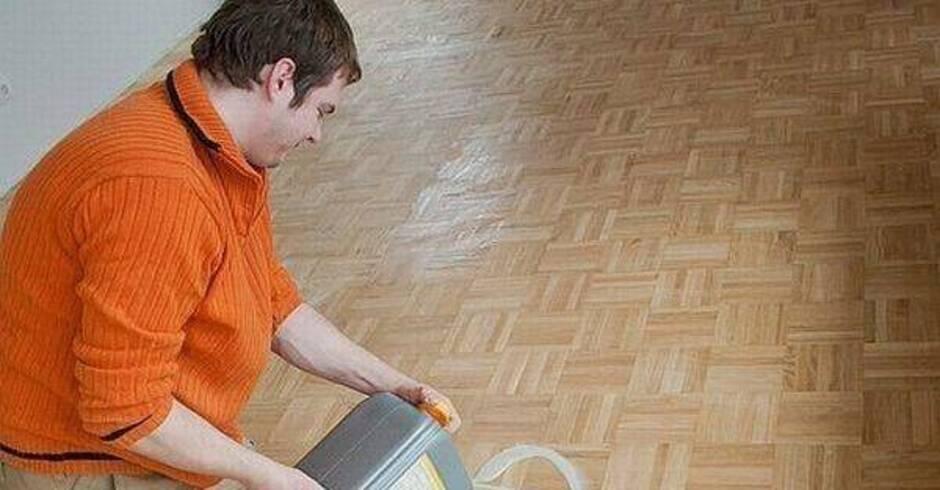 macken im holz ausbessern trendy smarthome probleme macken risiken technologie noch nicht. Black Bedroom Furniture Sets. Home Design Ideas