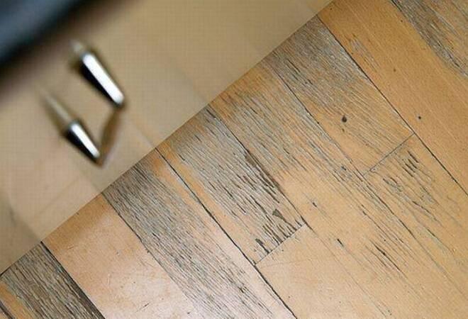 flecken vom parkett entfernen flecken vom parkett. Black Bedroom Furniture Sets. Home Design Ideas