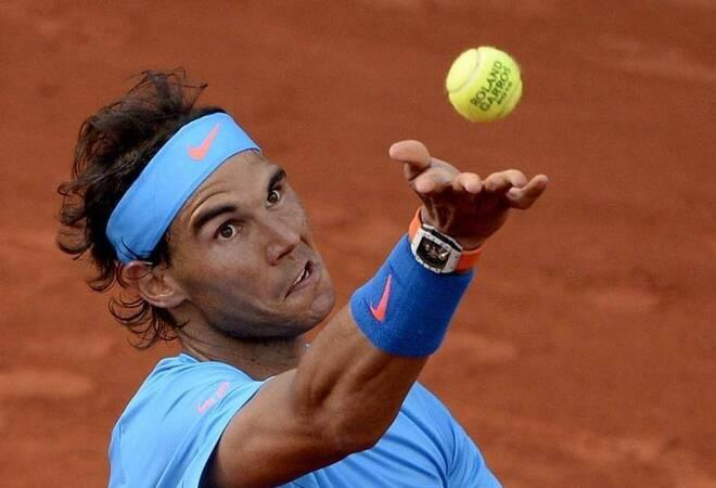 hamburger tennisturnier mit nadal haas fehlt rhein