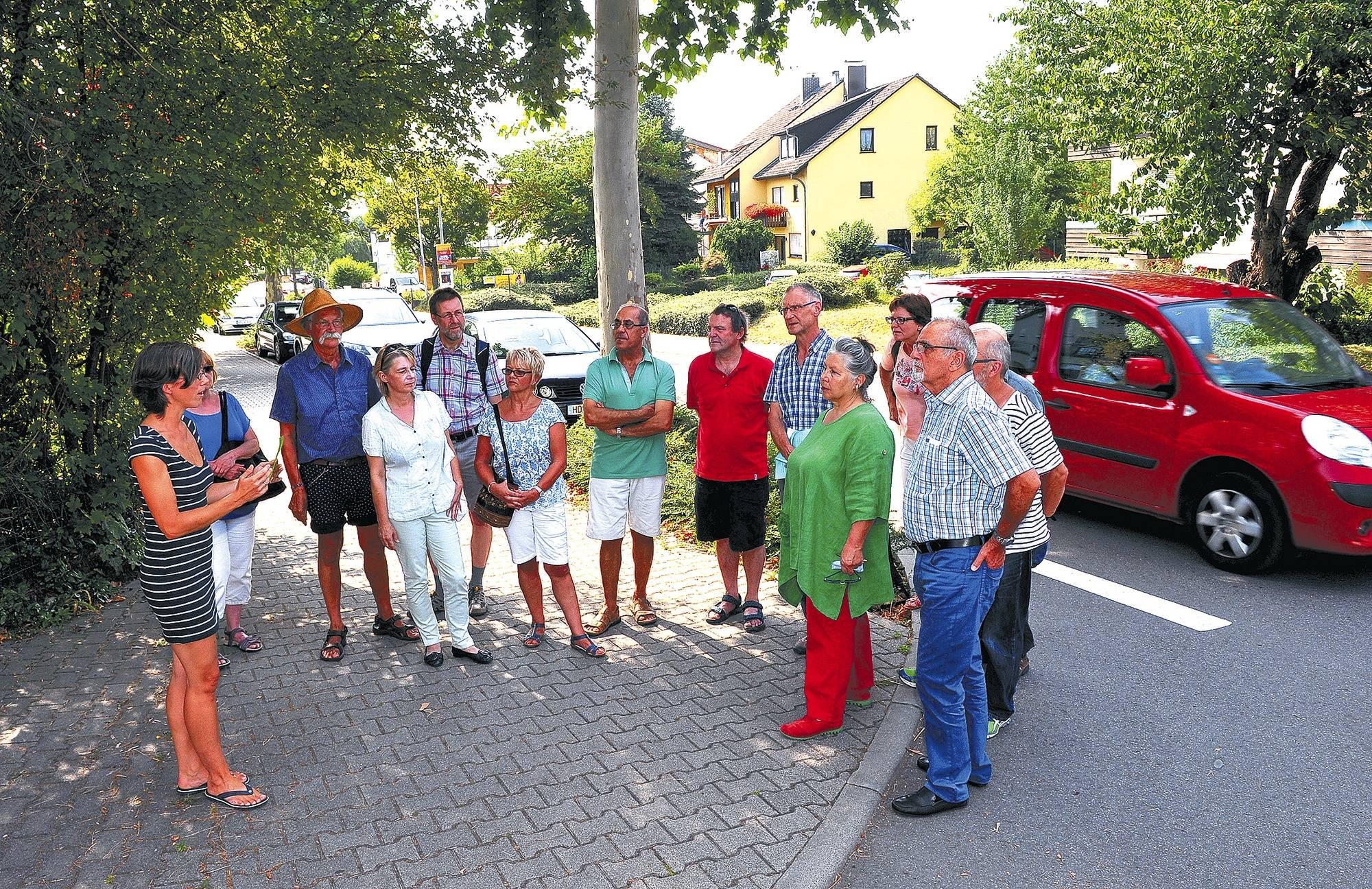 Huren Leutershausen