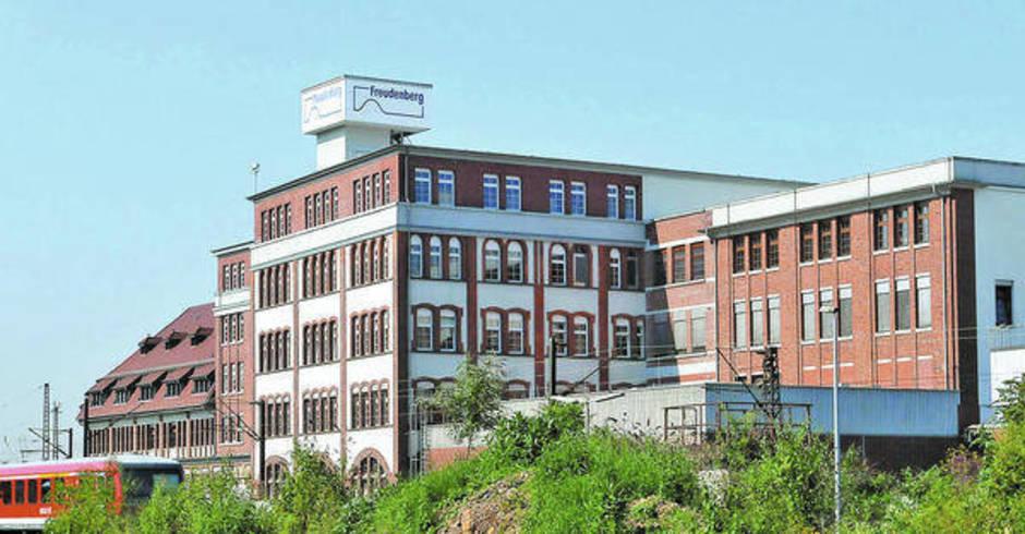 Weinheim-Bei-Freudenberg-sollen-176-Stellen-wegfallen-Update-