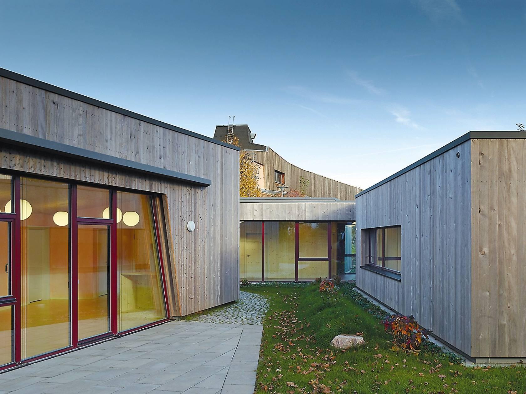 Architekten Heilbronn heilbronn 14 auszeichnungen für beispielhaftes bauen südwest